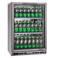 WILLIAMS单门酒水展示柜BC1U冷藏保鲜柜