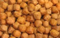 油豆腐制作技术 油豆腐培训 香豆腐培训 做豆腐培训