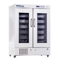 BXC-1000大型血液冷藏箱厂家