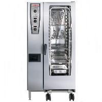RATIONAL*蒸烤箱CMP201G燃气型*蒸烤箱