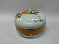 月饼铁盒双层装 规格30*15cm 可订制加工