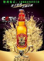 小支啤酒价格,啤酒招商承德地区