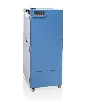 冻溶试验箱
