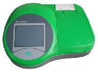 天迈多功能食品安全快速分析仪TMYQ-808