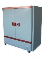 800升容积霉菌培养箱 大容积实验室专用