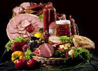 供应肉制品专用硫酸钙(石膏)粉