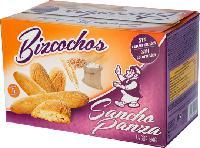 西班牙进口饼干