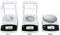 赛多利斯天平 多功能大量程测试 触摸屏操作 测量精准