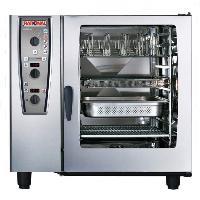 RATIONAL*蒸烤箱CMP102G燃气型*蒸烤箱