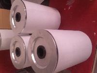 车间气泵式空压机油气分离器2911011700滤芯