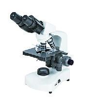 N-117M生物显微镜厂家直销