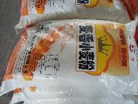 厂家直销瑞冠高筋小麦粉面条、饺子、面皮专用粉