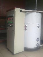 职业高中电开水炉(陶瓷电加热管 使用寿命更长)