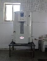 武警医院电开水炉(一步到位 解决患者饮水问题)