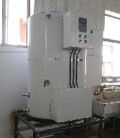 理工大学电开水炉(功率和容量可以定做)