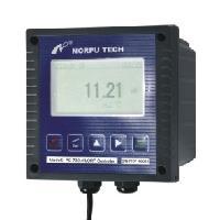 化工厂污水处理在线ph计/检测/监测/分析仪