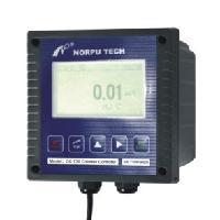 游泳池余氯在线检测/监测/分析仪