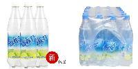 雪菲力盐汽水厂家,上海盐汽水代理商,批发价格