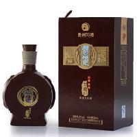 习酒窖藏1998价格》窖藏习酒团购价格《上海茅台专卖