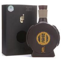 习酒窖藏1988批发、上海习酒专卖、【500ML】