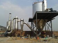 LPG100核黄素离心喷雾干燥机\烘干机