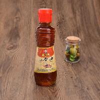 小磨香油芝麻香油月子油