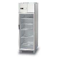 冰立方冷藏陈列柜GN550TNG 风冷
