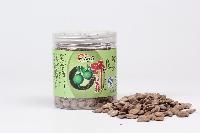 野生瓜蒌子瓜篓籽葫芦籽吊瓜子 罐装200g