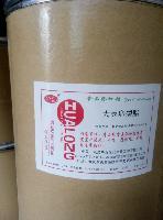 大豆卵磷脂-乳化剂