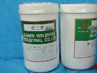 香兰素-乳化剂