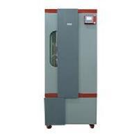 霉菌培养箱生产厂家 mjx-250b-z