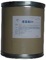 溶菌酶-酶制剂