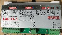 Flintec富林泰克 LAC74.1 称重传感器信号变送器