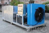 方块冰、大型冰砖机1吨~100吨/天