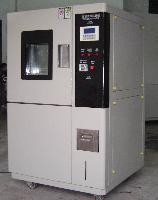 可程式 恒温恒湿箱/环境实验箱