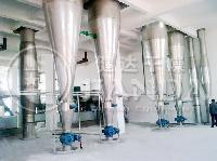 水磨糯米粉专用干燥机