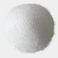 氨基葡萄糖硫酸钠盐-营养强化剂