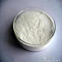 酪蛋白钙-营养强化剂