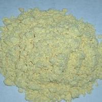 富铬酵母-营养强化剂