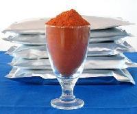辣椒橙生产厂家