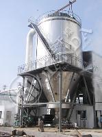 脲醛树脂干燥机