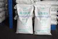 海藻酸钠-增稠剂-价格