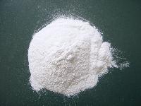 康源海藻糖