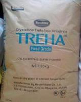海藻糖-甜味剂-价格