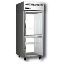 PANASONIC/松下二门高身冷藏展示柜BR-