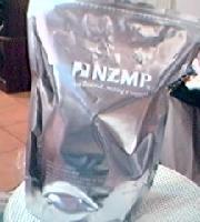 乳清蛋白WPC80 阿根廷 食品级25kg袋装