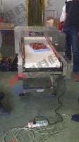 TE-SMD-4015食品金属探测仪 高精度快速检测排除含金属异物的食品