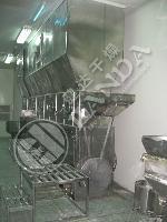 冰淇淋粉干燥机