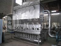 胶囊剂干燥机