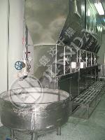 合霉素烘干机